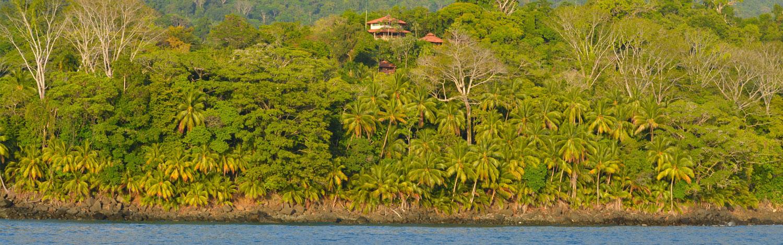 water-view-la-cusinga
